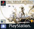 Front-Cover-Final-Fantasy-Anthology-European-Edition-EU-PS1.jpg