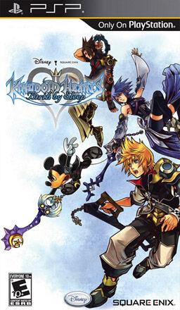 Front-Cover-Kingdom-Hearts-Birth-by-Sleep-NA-PSP.jpg