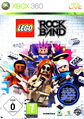 Front-Cover-LEGO-Rock-Band-DE-X360.jpg