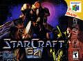 Front-Cover-StarCraft-64-NA-N64.png