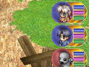 Game03a.jpg