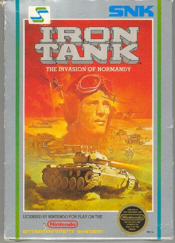Iron tank.jpg