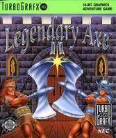 LegendaryAxe2TG16.jpg