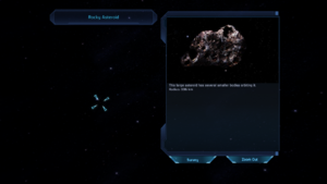ME1-Planets-Rocky-Asteroid-Farinata.png