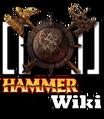 Wiki-warhammeronline.png