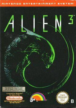 Alien3neseu.jpg