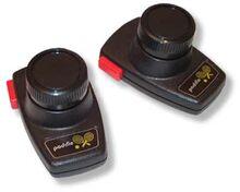 Atari2600paddlecontrollers.jpg