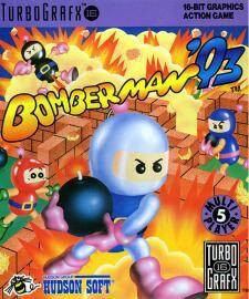 Bomberman93TG16.jpg