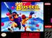 Box-Art-NA-SNES-Super-Buster-Bros.png