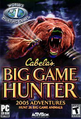 Front-Cover-Cabela's-Big-Game-Hunter-2005-Adventures-NA-PC.png