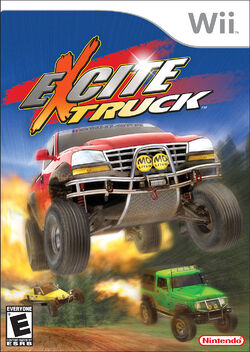 Front-Cover-Excite-Truck-NA-Wii.jpg