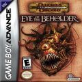 Front-Cover-Eye-of-the-Beholder-NA-GBA.jpg