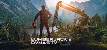 Lumberjack's Dynasty.jpg