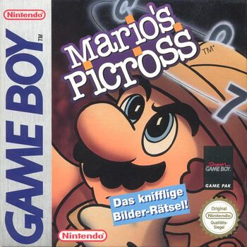 MarioPicross-Front.jpg