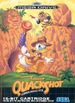 Quackshot.png