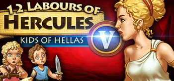Steam-Banner-12-Labours-of-Hercules-V-Kids-of-Hellas.png