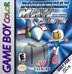 Box-Art-NA-Game-Boy-Color-Bomberman-Max.jpg