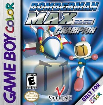 Box-Art-NA-Game-Boy-Color-Bomberman-Max.jpg