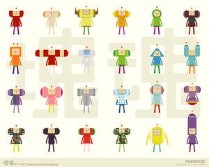 Characterskatamari.jpg
