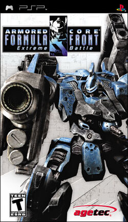 Front-Cover-Armored-Core-Formula-Front-NA-PSP.jpg