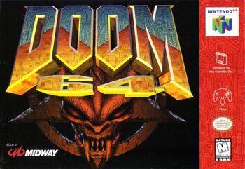 Front-Cover-DOOM-64-NA-N64.jpg