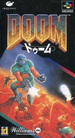 Front-Cover-DOOM-JP-SFC.jpg