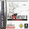 Front-Cover-Final-Fantasy-VI-Advance-EU-GBA.png