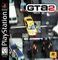 Front-Cover-Grand-Theft-Auto-2-NA-PS1.jpg