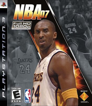 Front-Cover-NBA-07-NA-PS3.jpg