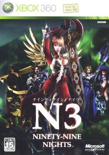 Front-Cover-Ninety-Nine-Nights-JP-X360.jpeg