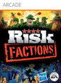 Front-Cover-Risk-Factions-INT-XBLA.jpg