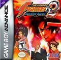 Front-Cover-The-King-of-Fighters-EX2-Howling-Blood-NA-GBA.jpg
