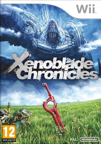 Front-Cover-Xenoblade-Chronicles-EU-Wii.jpg