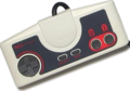 Hardware-PC-Engine-Controller.png