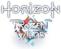 Logo-Horizon-Zero-Dawn-The-Frozen-Wilds.png