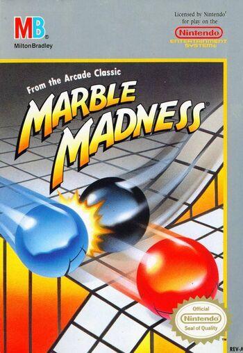 Marble Madness box.jpg