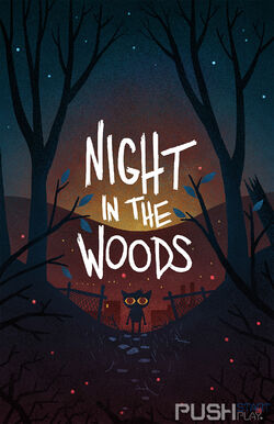 Night-in-the-woods-poster.jpg