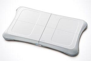 Wiibalanceboard.jpg