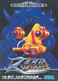 Zero wing box.png