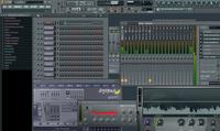 800px-FL Studio Screenshot.png