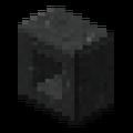 Basalt Paver Hollow Cover Slab (RP2).png