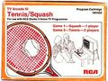 Box-Art-Tennis-Squash-NA-RCASII.jpg