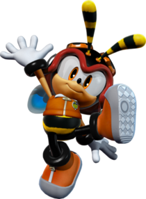 Charmy.png