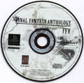 Disc-Cover-Final-Fantasy-Anthology-FFV-NA-PS1.jpg