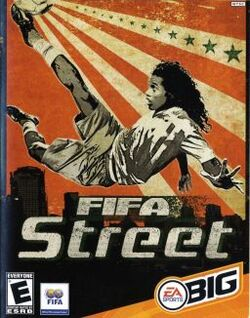 FIFA Street Coverart.jpg