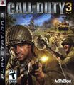 Front-Cover-Call-of-Duty-3-NA-PS3.jpg