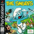 Front-Cover-The-Smurfs-NA-PS1.jpg