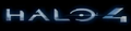 Halo4.png