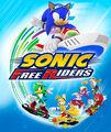 SonicFreeRiders.jpg