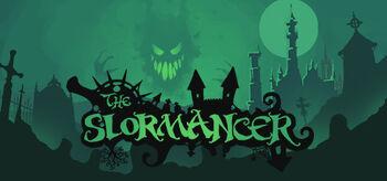 The Slormancer.jpg